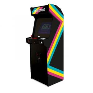 Borne de jeux d'arcade – Retro