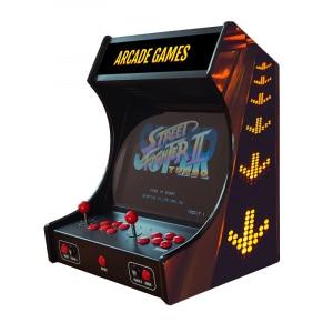 Bartop de jeux d'arcade – Light