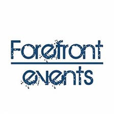 forefronts-events