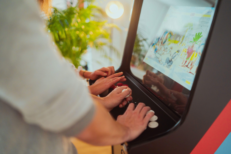 borne-arcade-leasing