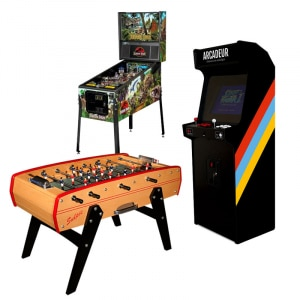 packs-baby-foot-flipper-borne-arcade