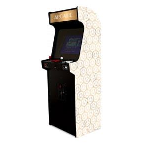 Borne de jeux d'arcade – Chic