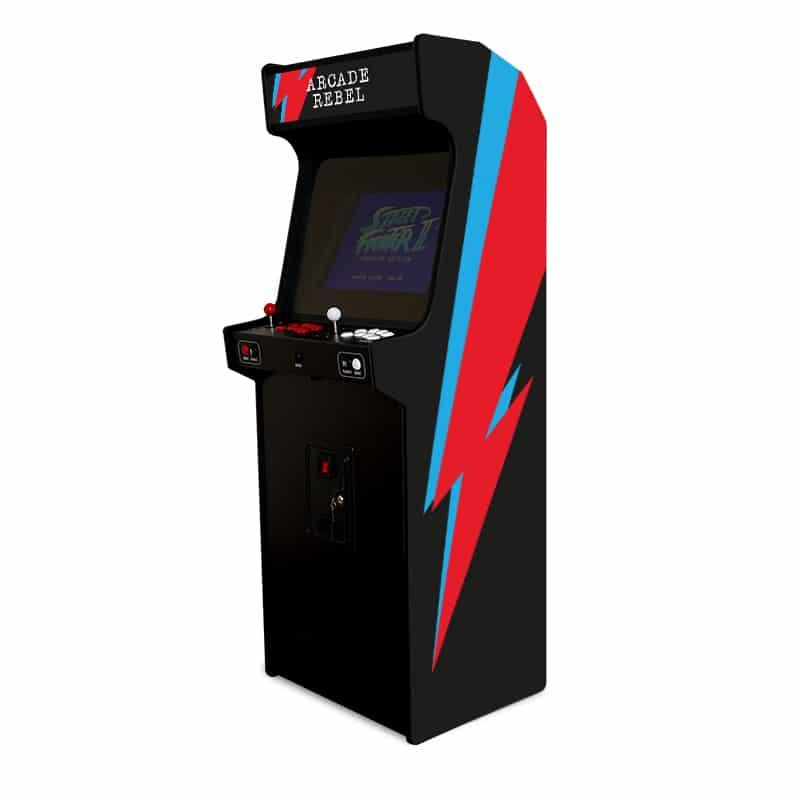 borne-arcade-rock