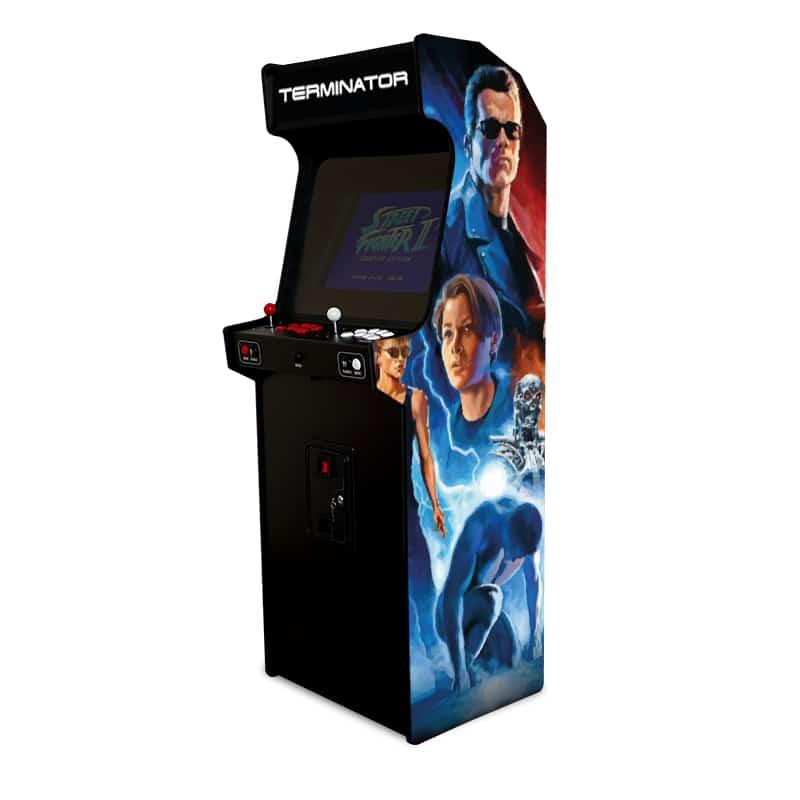 borne-arcade-terminator-2