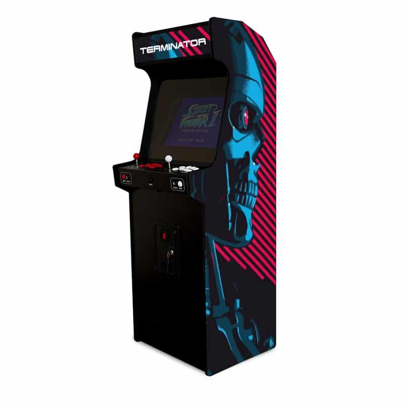 borne-arcade-terminator