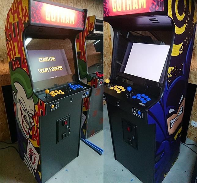 borne-arcade-stock