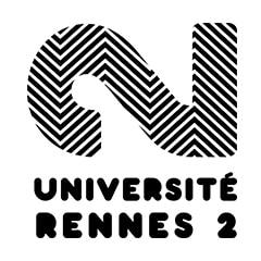 borne-arcade-rennes-universite