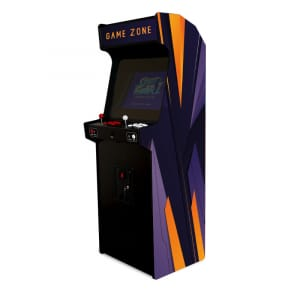 Borne d'arcade Game Zone