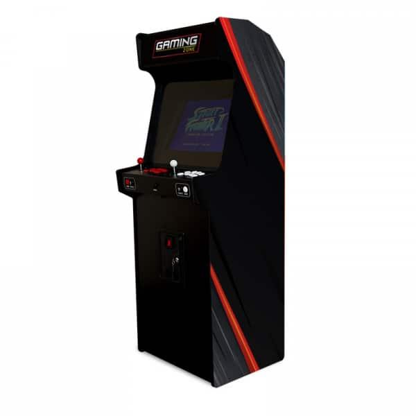 Borne d'arcade Gaming