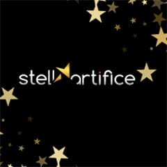 stellartifice